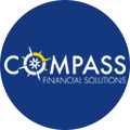 Compass Financial Solutions