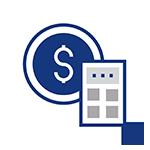 Wardle Partners Accountants Tax & Taxation Strategies
