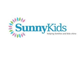Wardle Partners Community SunnyKids Logo