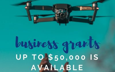 QLD Business Growth Grants