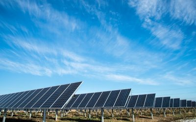 Solar Power Systems Are Claimable Under $20,000 Instant Asset Write-off