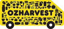Wardle Partners Community SCAAN Logo
