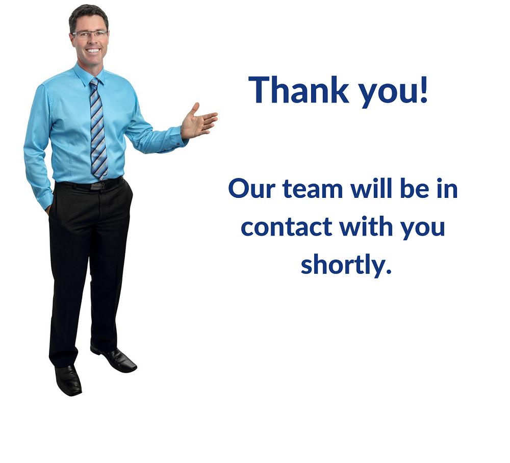 Wardle Partners Thank you