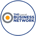 The Local Business Network