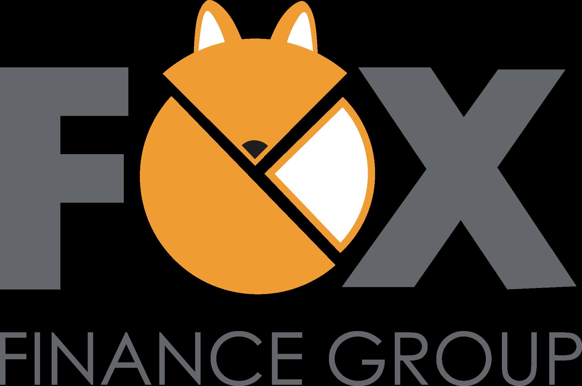 Fox Finance Group