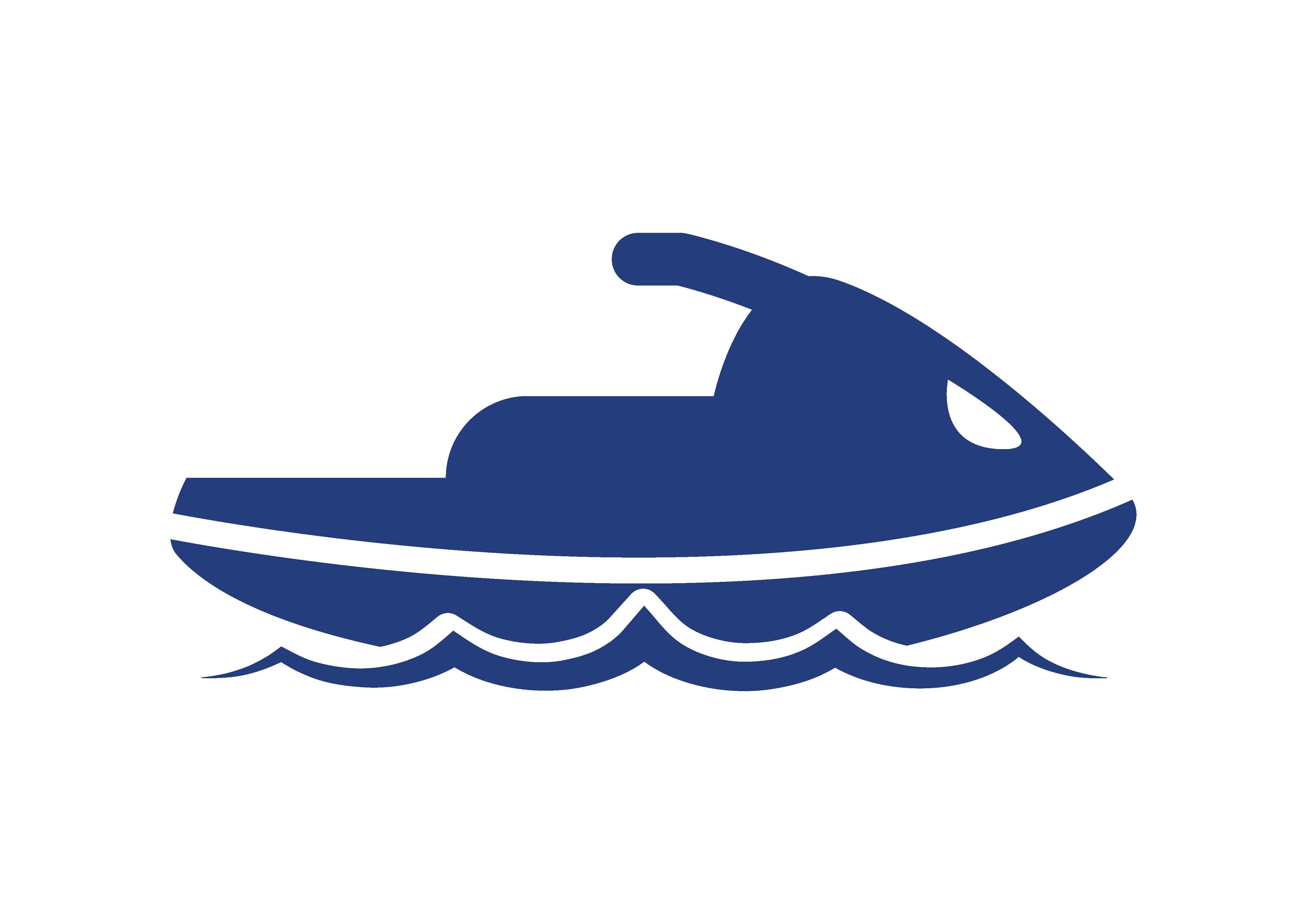 Jetski Loan