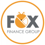 Fox Finance Group