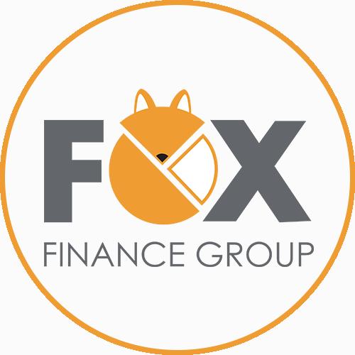 Fox-Finance-Group