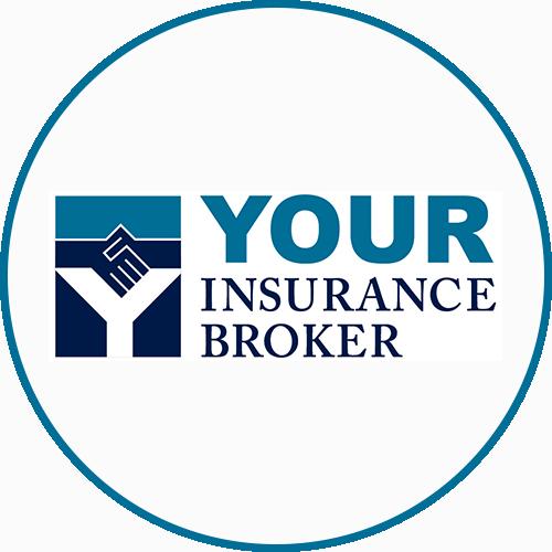 Your-Insurance-Broker